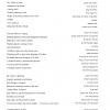Almog Behar's poem Haaravit sheli ilemet (My Arabic is mute) in Hebrew with English translation
