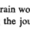 William Shirer Excerpt